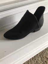 madden girl boots in Hinesville, Georgia