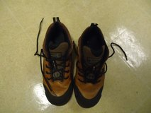 Ladies Timberland ACT Hiking Boots Size 6 M. in Fort Benning, Georgia