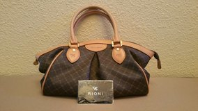 Please Read Description! Brand New Rioni Purse! Need To Sell ASAP! in Fort Bliss, Texas
