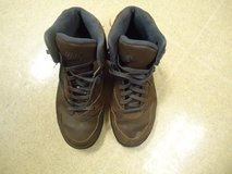 Ladies Nike Hiking Boots Size 6 M. in Fort Benning, Georgia
