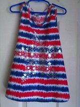Youth Girls Top Size 12/14 in Yucca Valley, California