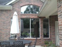 Commercial & Residential Window Tinting in The Woodlands, Texas