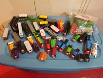 Thomas the Train Playsets and Die-Cast Trains JULY SALE in Orland Park, Illinois