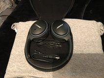 Bose Soundlink AE Wirelss II Headphones in Lake Elsinore, California