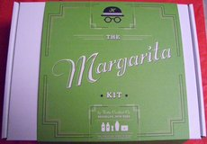 Margarita DIY Cocktail Kit in Bartlett, Illinois