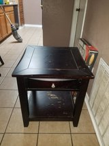 End Tables in Baytown, Texas