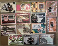 47 Handmade Cards with funny, twisted, somewhat questionable humor in Glendale Heights, Illinois