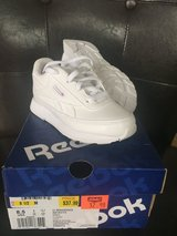 Reebok Classic Sneakers in Byron, Georgia