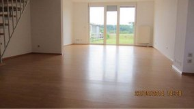 Townhouse for rent Weilerbach in Ramstein, Germany
