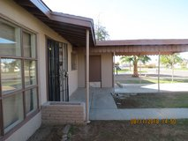 Owner finance! Rent to own! 2 homes in Alamogordo, New Mexico