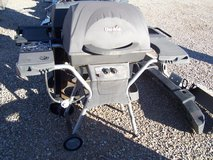 2 - Charbroil Gas Grills in Alamogordo, New Mexico