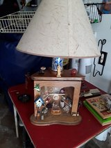 Vintage Lamp in Schaumburg, Illinois