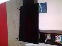 65 inch V1210 flat screen tv in Beaufort, South Carolina