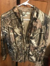 Youth RedHead Camo Squaltex II Jacket Size L(10-12) in Byron, Georgia