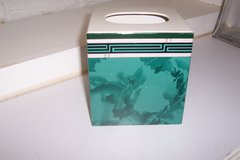 tissue paper holder in Conroe, Texas