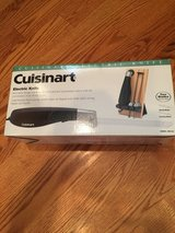 Cuisinart electric knife in Naperville, Illinois