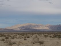 5 acres wonder valley in Yucca Valley, California