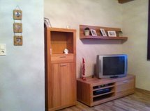 4 piece Living Room furniture in Hohenfels, Germany