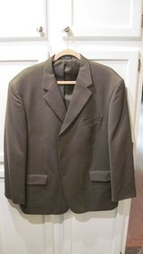 Jones New York Sport coat 46S in Hopkinsville, Kentucky