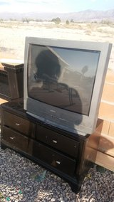 free tv in Alamogordo, New Mexico
