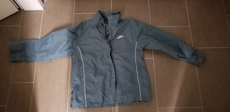 Horse Riding Jacket - Weatherproof (small) in Stuttgart, GE