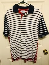 Southern Tide Men's Polo Large in Beaufort, South Carolina
