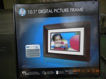 Digital Picture Frame in Fairfield, California
