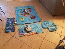 Thomas the Train Toddler Bedding in Fort Bliss, Texas