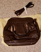 Leather Purse in Chicago, Illinois