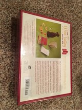 wine tasting party kit - new in box in St. Charles, Illinois