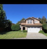 House for rent in Fairfield, California