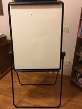 2-sided dry erase easel in Alamogordo, New Mexico