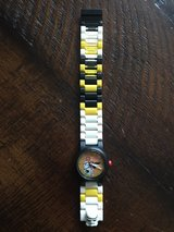 Star Wars watch in Bolingbrook, Illinois