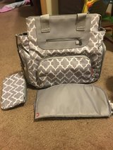 Diaper Bag in Chicago, Illinois