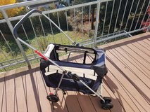 Pet Stroller - new in Stuttgart, GE