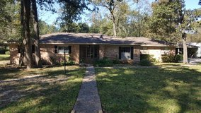 Completely Remodeled 3-2-2 Home for Sale in Spring, Texas