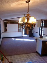 For Rent ONLY 14 x 80 3 bed 2 full Bath in Fort Leonard Wood, Missouri