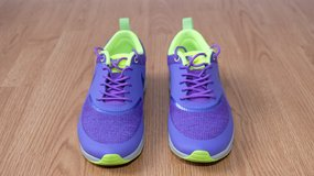 Womens Nike Air Max Thea in Lockport, Illinois