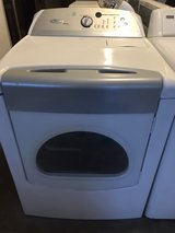 Dryer in Cleveland, Texas