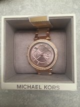 Michael kors watch in Travis AFB, California