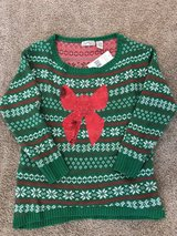 Ugly Christmas Sweater in Fort Irwin, California