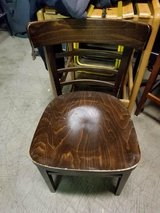 Large dining room chair sale many styles in Westmont, Illinois