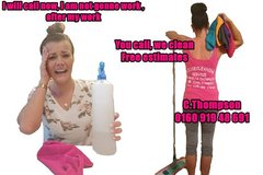 House-cleaning Service. 1 Phone call away from a helping Hand, give us a call now . Thanks in Ramstein, Germany