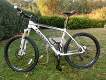 Cannondale Trail F4 Mountain Bike in Ramstein, Germany
