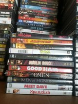 Multiple dvd in Jacksonville, Florida