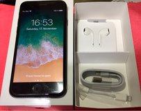 **Brand New** IPhone 7 128GB in Ramstein, Germany