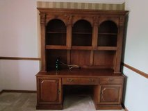 Home Office Furniture in Plainfield, Illinois