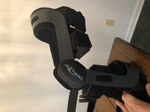 DONJOY S Right Medial Knee brace in Camp Lejeune, North Carolina