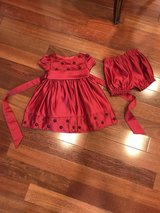 Baby Dress (24M) in Bolingbrook, Illinois