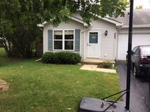 ROOM FOR RENT in Yorkville, Illinois